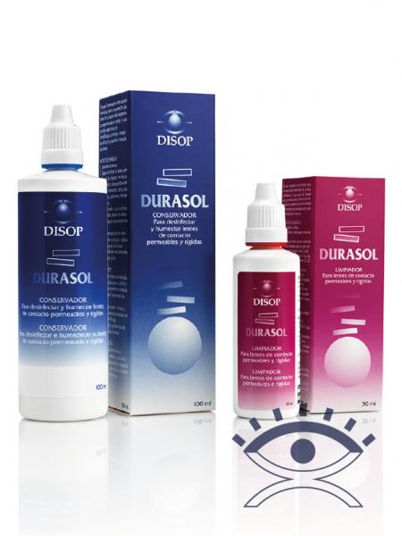 Disop Durasol